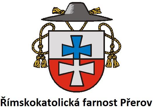 Římskokatolická farnost Přerov